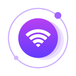 彩虹wifi�件 v3.2.6 安卓版