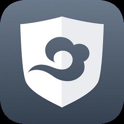 景云�W�j防病毒系�y手�C版 v4.0.1 安卓版