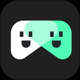 皮�友手�C版v1.1.6.0 安卓版