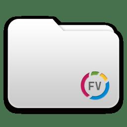fv文件�g�[器插件 v1.4.5 安卓版
