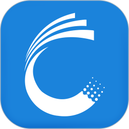 首都�D���^手�C版 v3.01 安卓版
