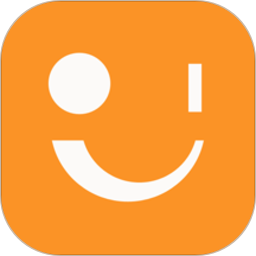 多看��xappv6.4.7.4 安卓最新版