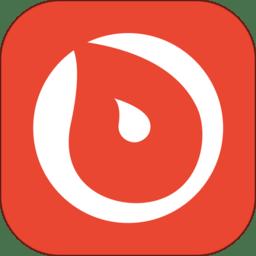 �Z油多多交易平�_v2.0.12 安卓版