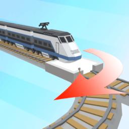 铁路大师游戏v1.0.1 安卓版