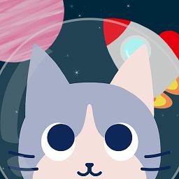 旅行猫猫游戏v1.0.1 安卓版