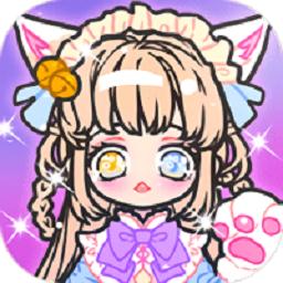 蝴蝶女孩游戏v1.1.7 安卓版