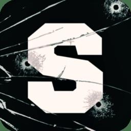 射击沙盒手游v1.0.4 安卓版
