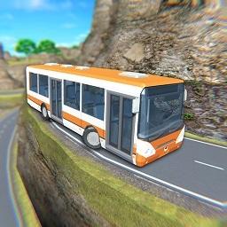 上山巴士手机版v1.0 安卓版