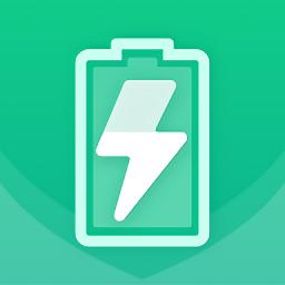 电池寿命专家免费版v2.0.2 安卓版