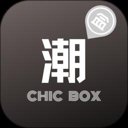 小潮盒官方版v1.1.5 安卓版
