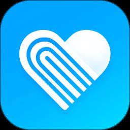 爱加健康平台v3.9.21 安卓版