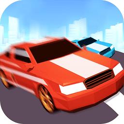 机车之王小游戏v1.0 安卓版