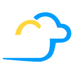 佳一云数学平台最新版v4.3.