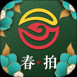 ��藏官方版v5.8.0.1 安卓版