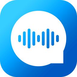 微课分享appv2.2.1 安卓版