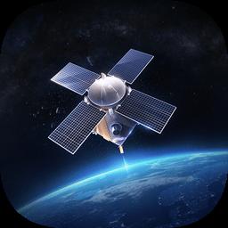 代号卫星手游v0.1 安卓版
