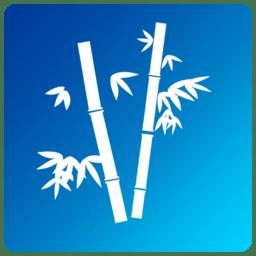 竹函工具箱v3.5 安卓版