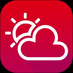 云犀天气预报软件