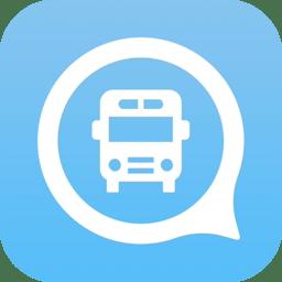 公交e路通官方版v1.0 安卓版