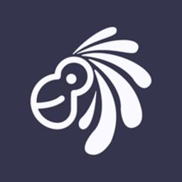 猿创办公app v2.5.400 安卓版