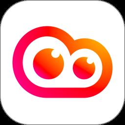 开眼快创appv3.3.1 安卓版