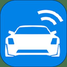 优驾手机版v7.8.8 安卓版