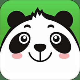 四川新闻客户端 v3.4.2 安卓手机版