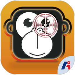 幻视appv4.2.1 安卓最新版
