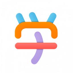 学学看appv2.4.2 安卓版