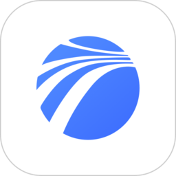 湖南高速通最新版v4.7.0 安