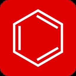kingdraw化学结构式编辑器v2.0 pc版