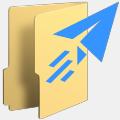 sendto menu editor正式版