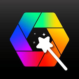 魔法p图app v1.5.0 安卓版