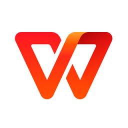 wps助手电脑版 v1.2.2.0 官方版
