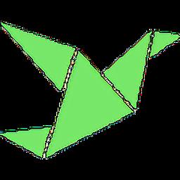 亿鸽在线客服(在线客服助手) v1.2.4 免费版