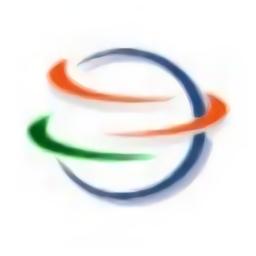 全球铁合金网app