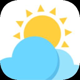 15日天气预报新版本