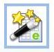 excelfix修复工具 v5.85 电脑版