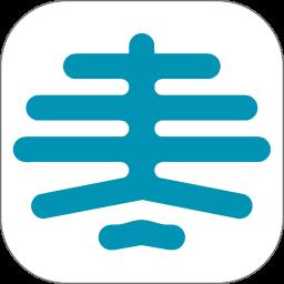 大春之道官方版 v3.6.900 安卓版