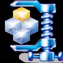 winzip registry optimizer��X版 v4.22.1.6 官方版
