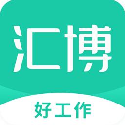 �R博招聘最新版 v4.6.7 安卓版