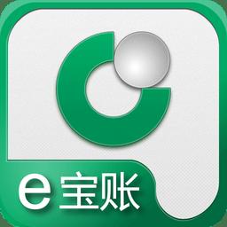 中国人寿e宝账电脑版