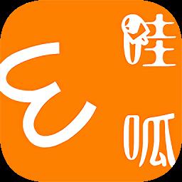 哇呱商城app v1.1 安卓版