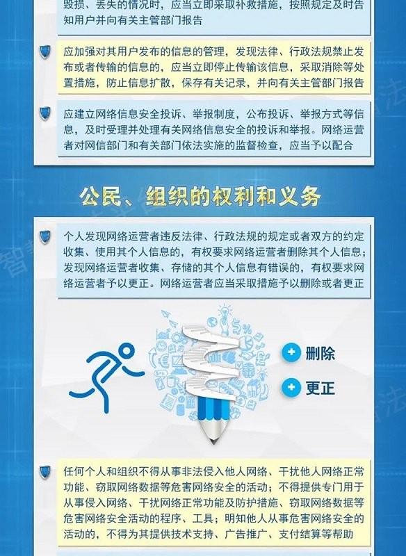 中�A人民共和���W�j安全法 word版