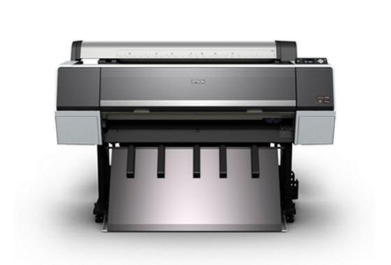 �燮丈�p8080打印�C��� v6.8 官方版