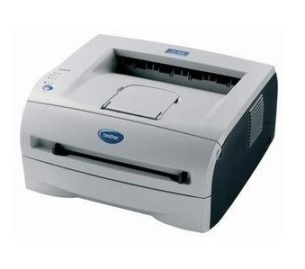 兄弟hl l2300d打印�C��� v1.0 官方版
