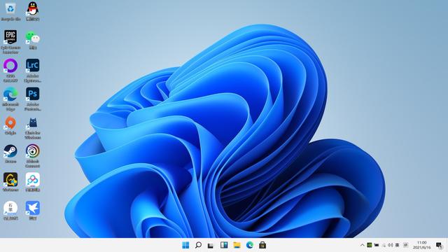 windows11开发者版 官方版