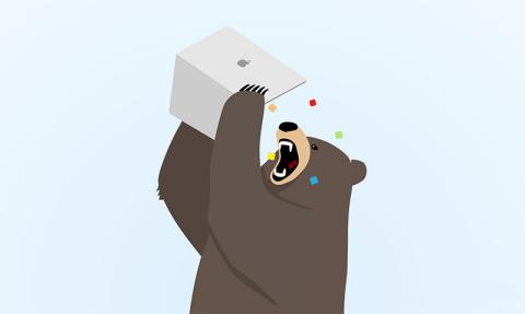 remembear记忆熊(密码管理软件) v1.2.1.1 官方版