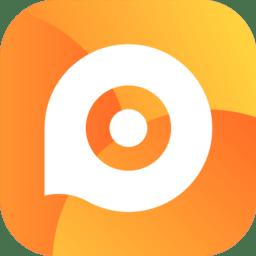 傲软拼图app v1.0.4 安卓版