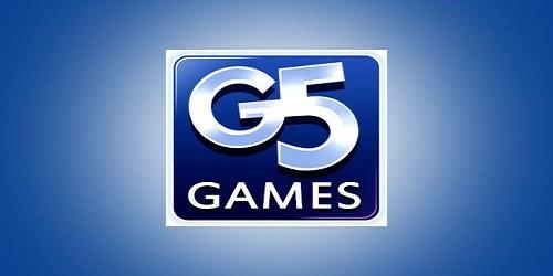 g5游��